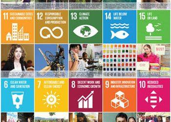 Grand SDG Challenge