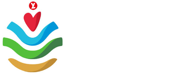 YL Action for the UN Decade of Ecosystem Restoration